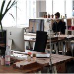 ¿Cómo ahorrar luz en la oficina? Sigue nuestros consejos y cuenta con nosotros, ¡notarás la diferencia!