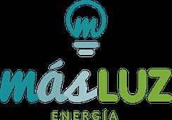 másLUZ Energía