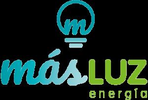 masluz_logo_DEF